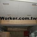 天花板造型雨燈