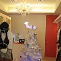 整體聖誕裝飾
