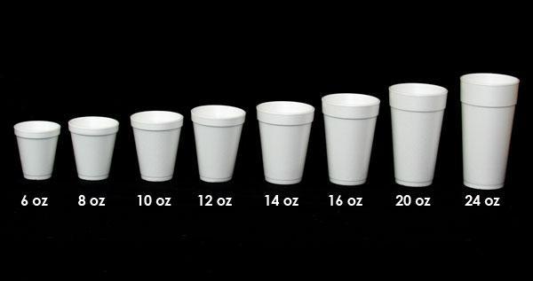 styrofoam-cups-med_65