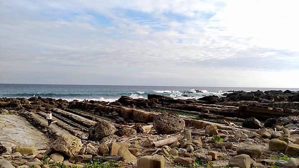 老人與海.jpg