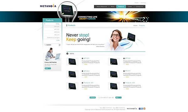 網站設計 台中網站設計