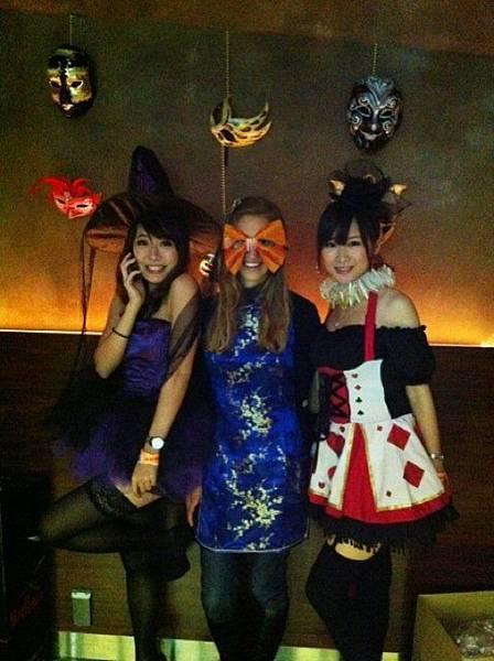 2010 Halloween-3