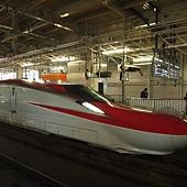 P4035039