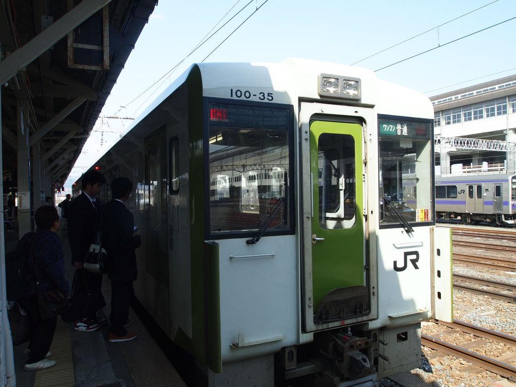 P4045316