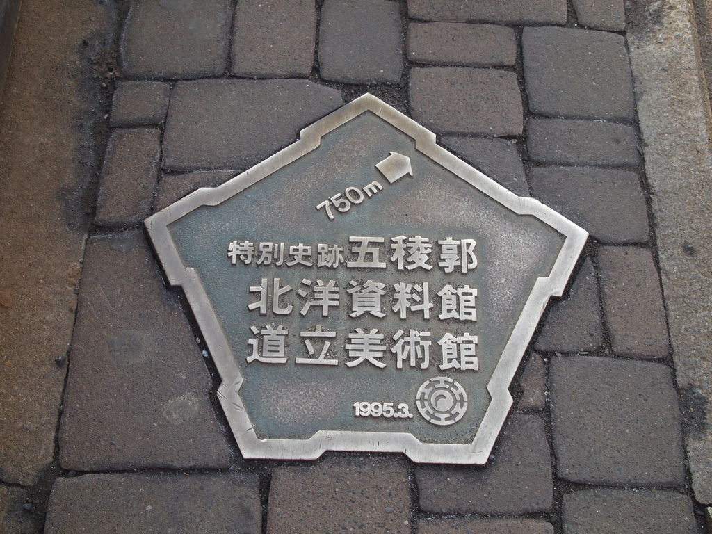 P4055508