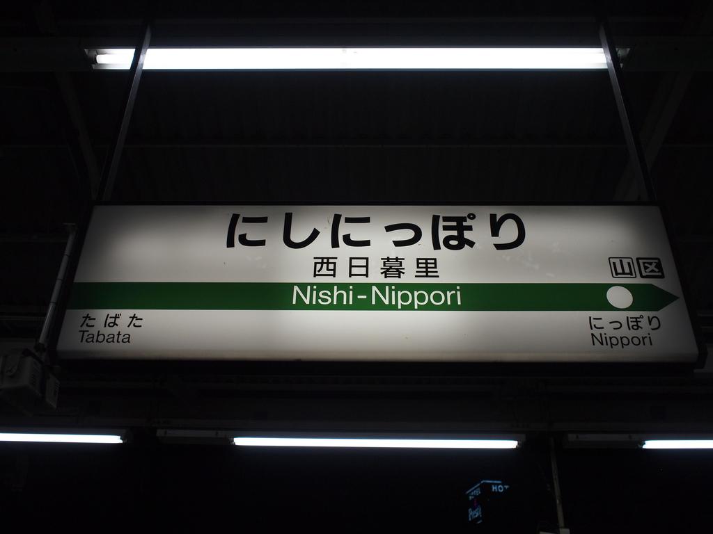 P4116769.JPG