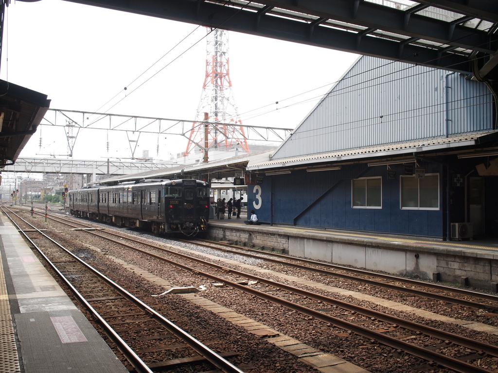 P4198388