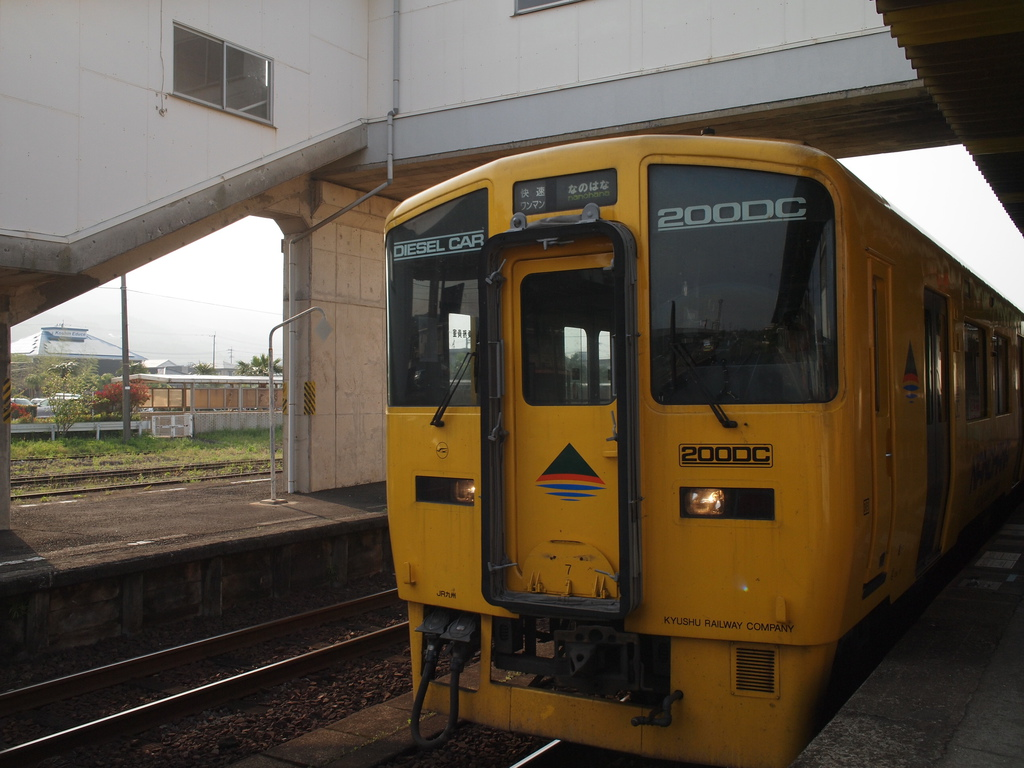P4198461