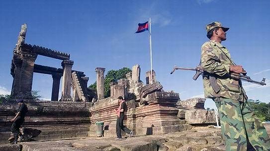 PreahVihear_ Cambodia_1003.jpg