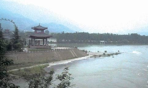 汶川大地震114