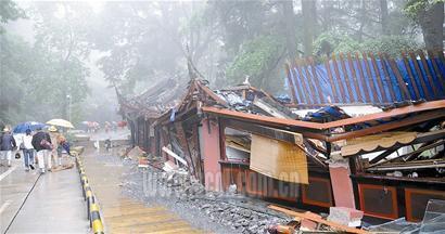 汶川大地震122