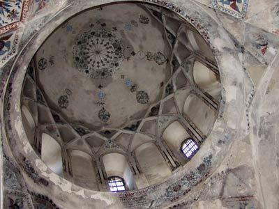 亞美尼亞修道院080805