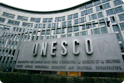 UNESCO_building03.jpg