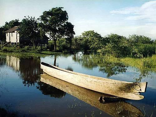 Rio Platano Biosphere Reserve_Honduras_01.jpg