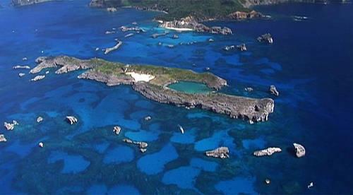 Ogasawara Islands_Japan_01.jpg