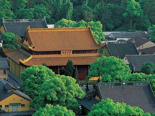 West Lake Cultural Landscape of Hangzhou_China_01.jpg