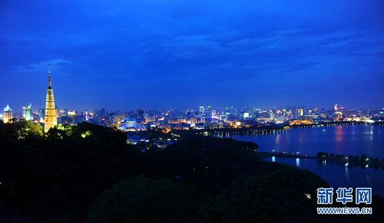 中國西湖02.jpg