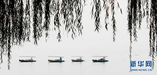 中國西湖01.jpg