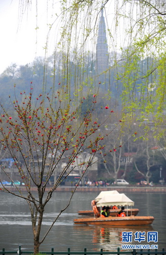 中國西湖05.jpg