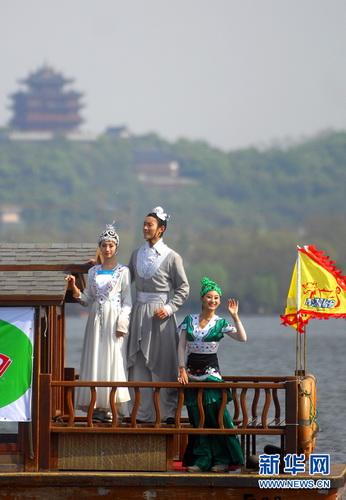 中國西湖04.jpg