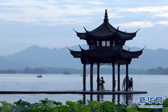 中國西湖06.jpg