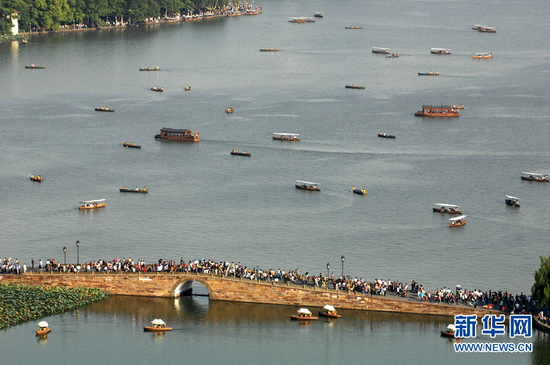 中國西湖07.jpg