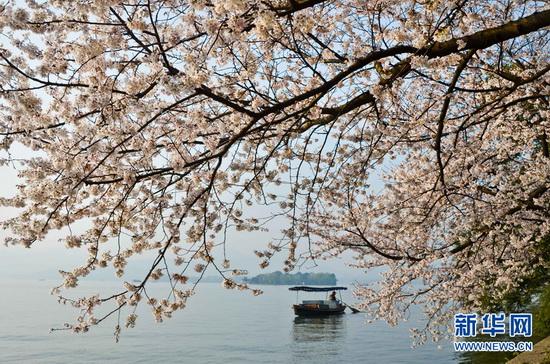 中國西湖08.jpg