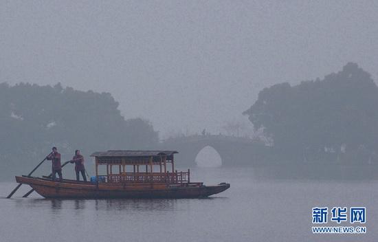 中國西湖10.jpg