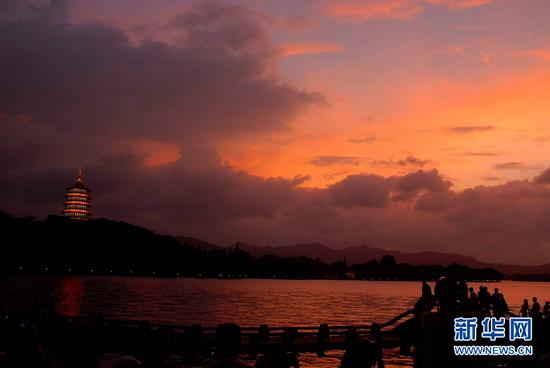 中國西湖11.jpg