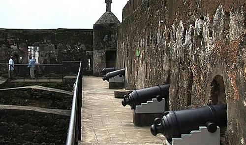 Fort Jesus Mombasa_Kenya_01.jpg