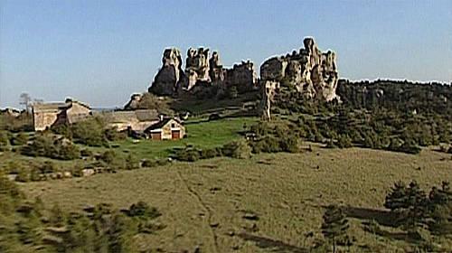 Mediterranean Agro-pastoral Cultural Landscape_France_01.jpg