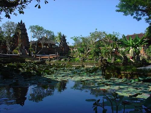 Bali_Indonesia_01