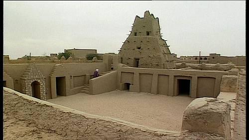 Timbuktu_Mali_1201