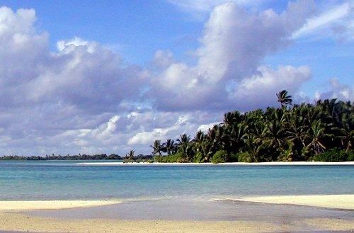 PhoenixIslands_Kiribati_01.jpg