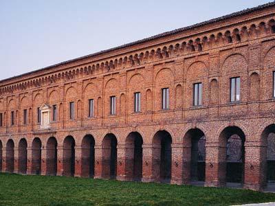 Mantua_Sabbioneta_Italy_05.jpg