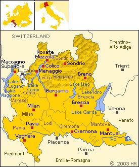 Mantua_Sabbioneta_Italy_Map2.jpg