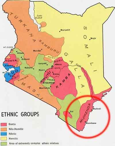 MijikendaKaya_Kenya_Map.jpg