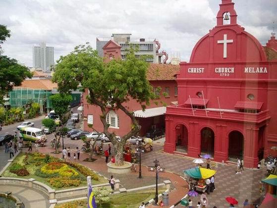 Melaka_Malaysia_03.jpg