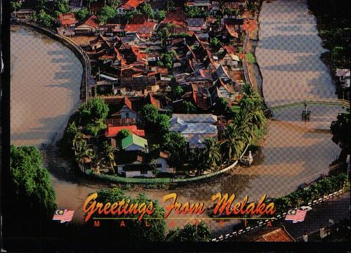 Melaka_Malaysia_06.jpg