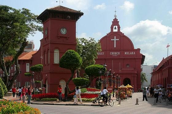 Melaka_Malaysia_07.jpg