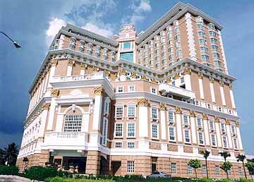 Melaka_Malaysia_08.jpg