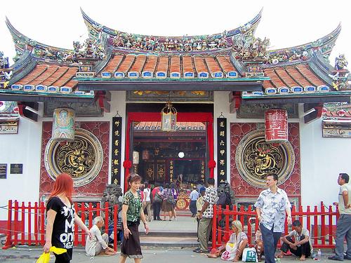 Melaka_Malaysia_09.jpg