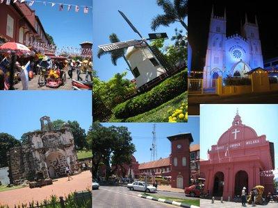 Melaka_Malaysia_11.jpg