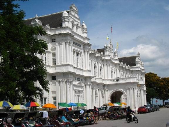 Melaka_Malaysia_13_GeorgeTown.jpg