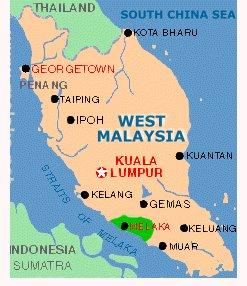 Melaka_Malaysia_map1.jpg