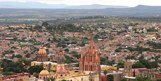 SanMiguel_Mexico_02.jpg