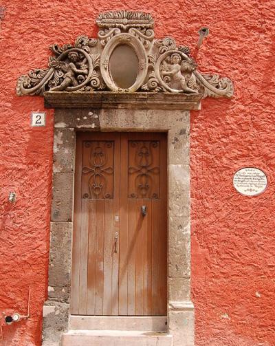SanMiguel_Mexico_03.jpg