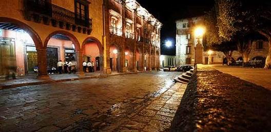SanMiguel_Mexico_10.jpg
