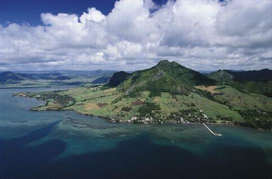 LeMorne_Mauritius_01.jpg