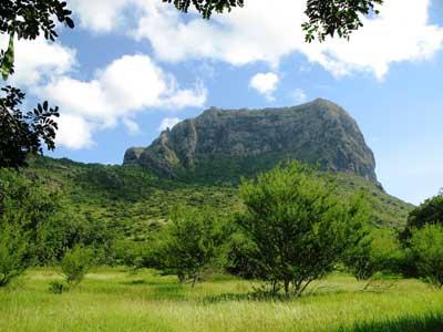 LeMorne_Mauritius_06.jpg